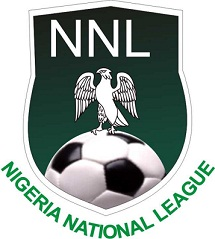 NALCOMA calls for two weeks postponement of NNL