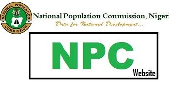 NPC decries under-5 mortality in Nigeria