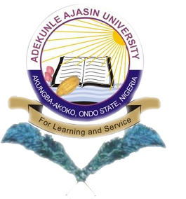 Adhere to resumption date, AAUA students urged