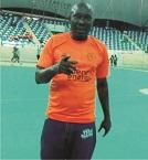 Handball Premier League: Ondo teams 'll outshine others – Head coach