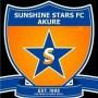 NANPF visits Ondo, intimate Sunshine on retirement plans