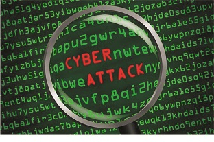 Is Nigeria's cyberspace under attack from the Senate?