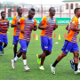 NPFL: Sunshine 'll outwit their visitors – Akinyemi