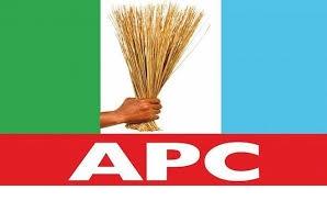 APC leaders in lle-Oluji/Okeigbo endorse Akeredolu's re-election