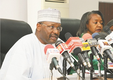 Kogi elections: Issues voters should consider