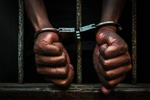 Man arrested for assaulting 10-year- old girl