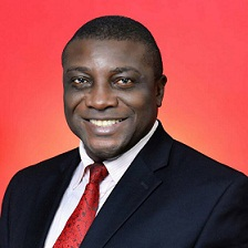 Senate confirms Edema, others as NDDC board members
