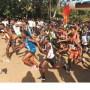 Cross River athlete shines at Ikogosi Marathon