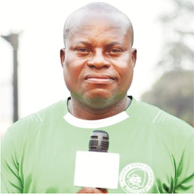 Ondo to host maiden Rope Skipping national championship