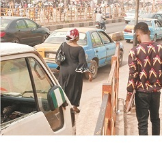 Prosecution of traffic, sanitation offenders begins today