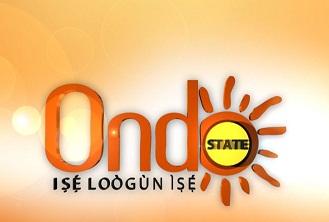 Ondo LG polls: Substitution of candidates begin