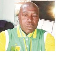 Sunshine Stars condole with Plateau United over Coach Pele's demise