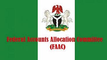 States spent N3.6b on external debts in Jan— FAAC