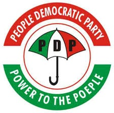 I remain PDP chair – Adagunodo
