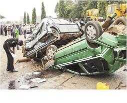 Owo autocrash claims two