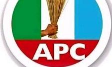 COVID-19: Extend palliatives to states, Ondo APC tasks Buhari