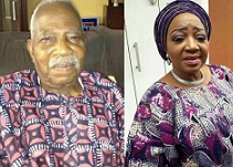 Olakunori's murder: Suspects have case to answer- Legal Advice