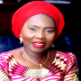 500 widows benefit Mrs. Akeredolu's palliatives