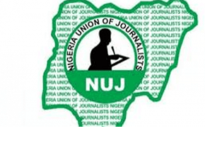 Media, integral part of democracy – NUJ