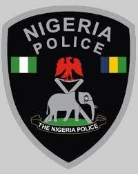 Osun NAWOJ seeks police, judiciary synergy on rape cases