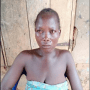Motorcyclist rapes pregnant woman robs her N150,000