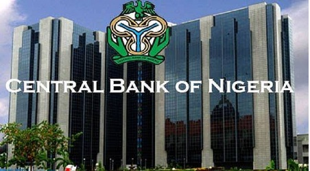 Industrial devt: NASSI appeals for more CBN loan