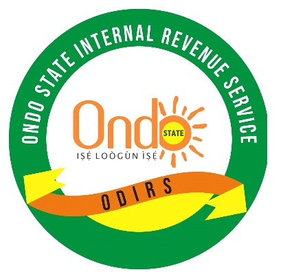 Ondo  approves  tax relief,  incentives  for investors, others