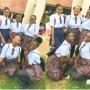 Lockdown: Pregnancies among  School girls boom