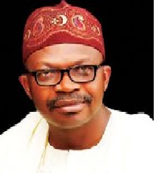 Make judicious use of materials, Osun teachers urged