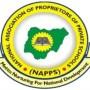 School reopening: NAPPS applauds govt