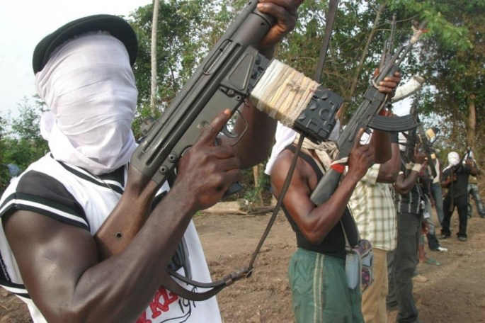 Ekiti kidnap: Abductors reduce  ransome to  N15m