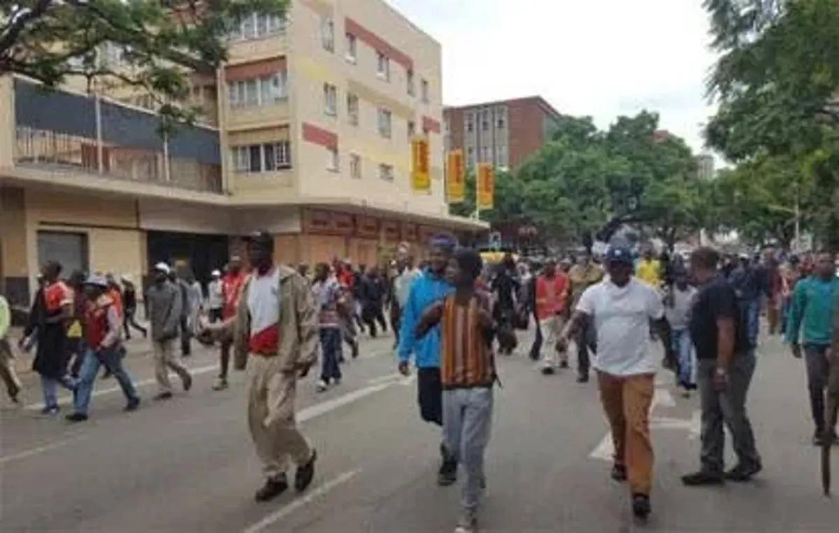 Ondo guber:  Akoko leaders warn  against violence