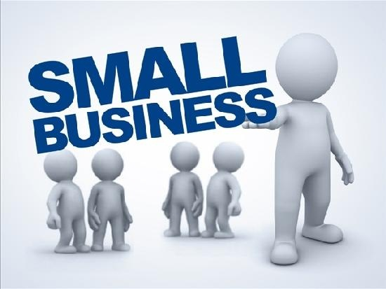 Expert charges  govts on small biz