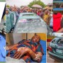 Dangerous illusion of Ondo PDP
