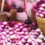 Why price of onions soars