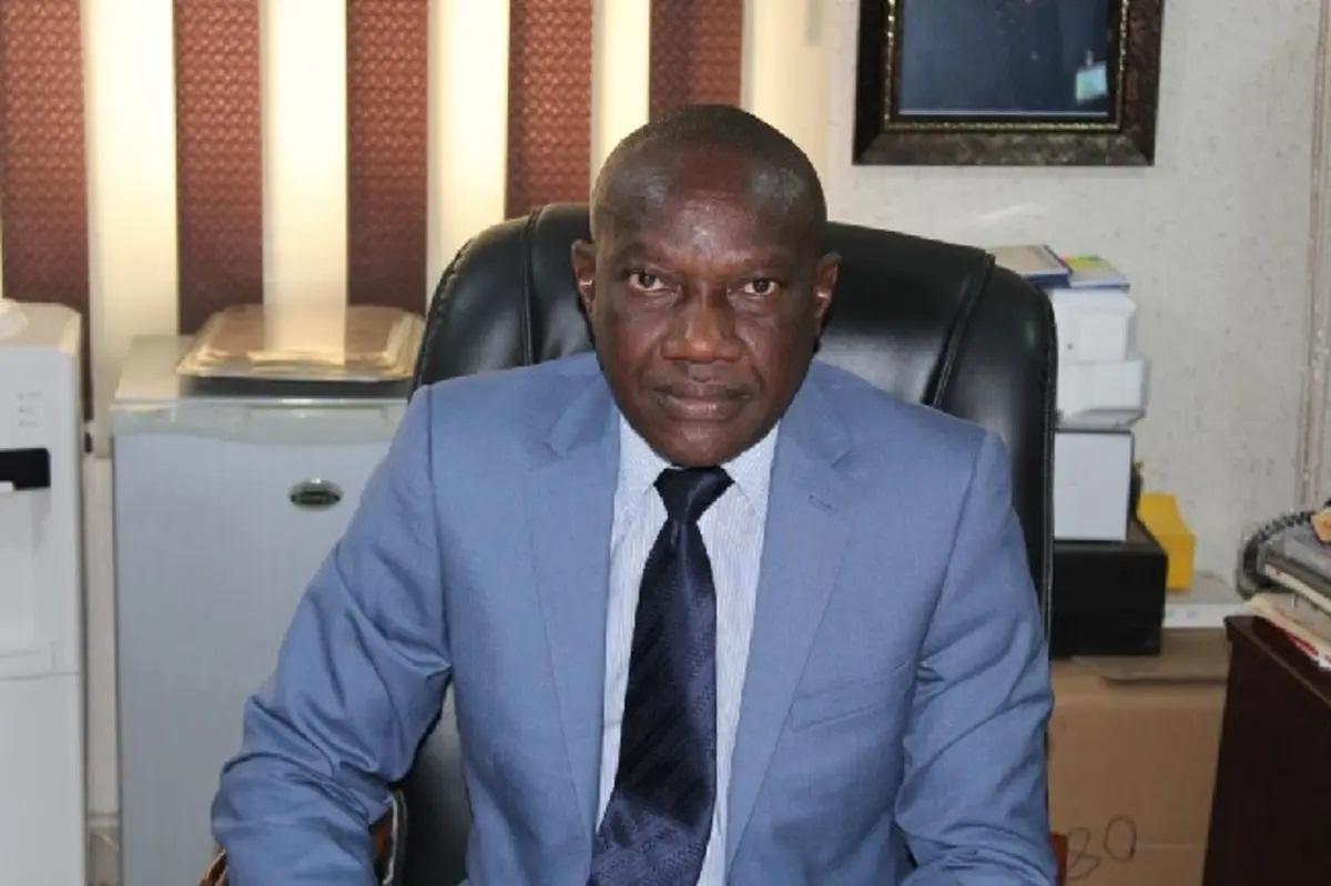 Why Ondo Accountant General's tenure elongated