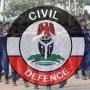 Osun to enforce  COVID-19 protocols