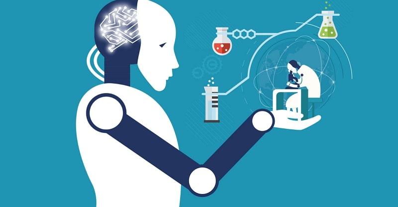 AI to help us fight coronavirus epidemic