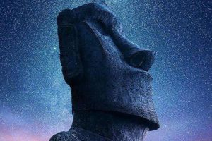 Easter Island won't give up secrets easily