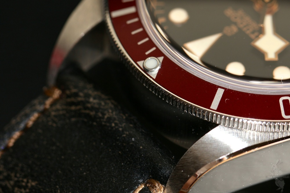 tudor-black-bay-14