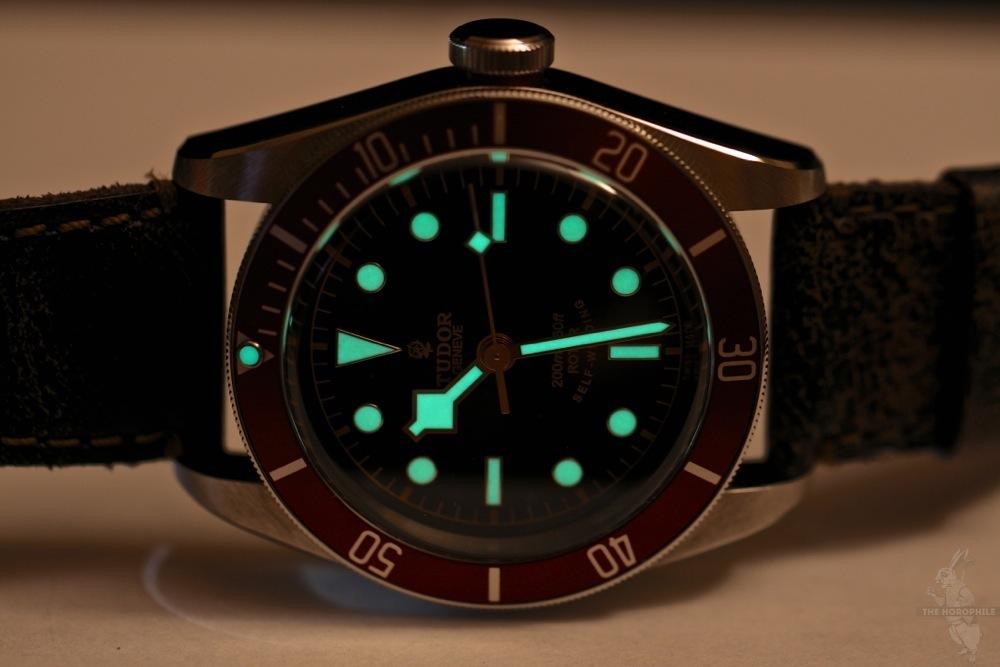 tudor-black-bay-2