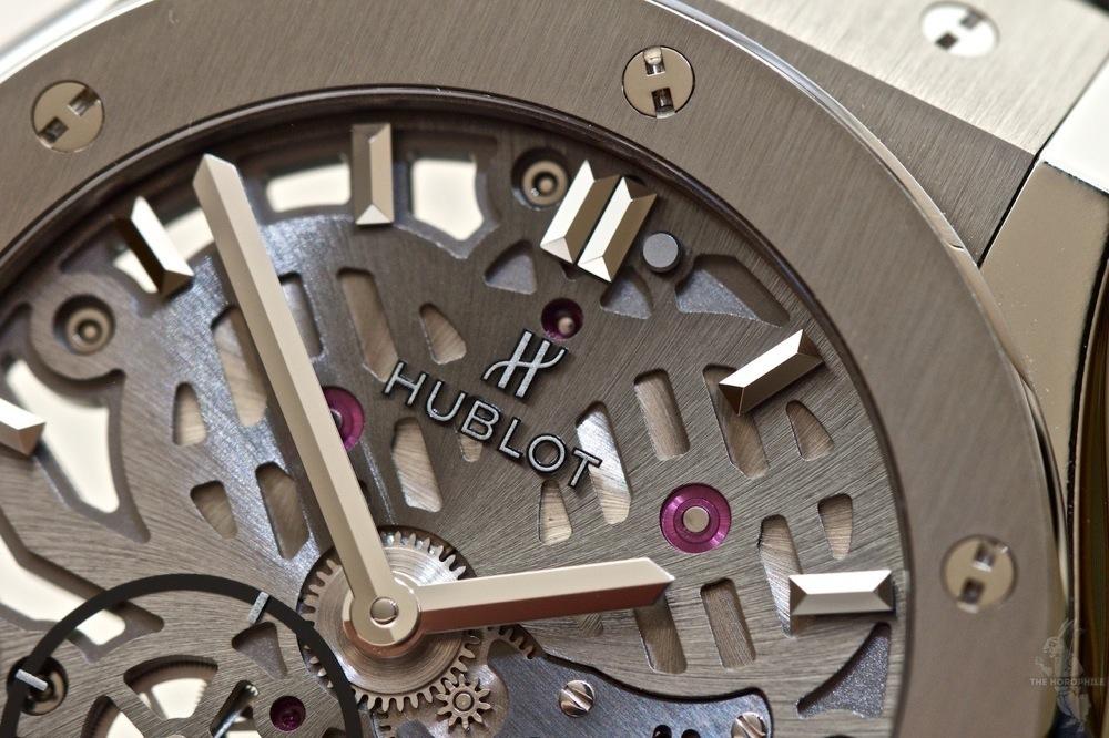 hublot-classic-fusion-ultra-thin-skeleton-movement