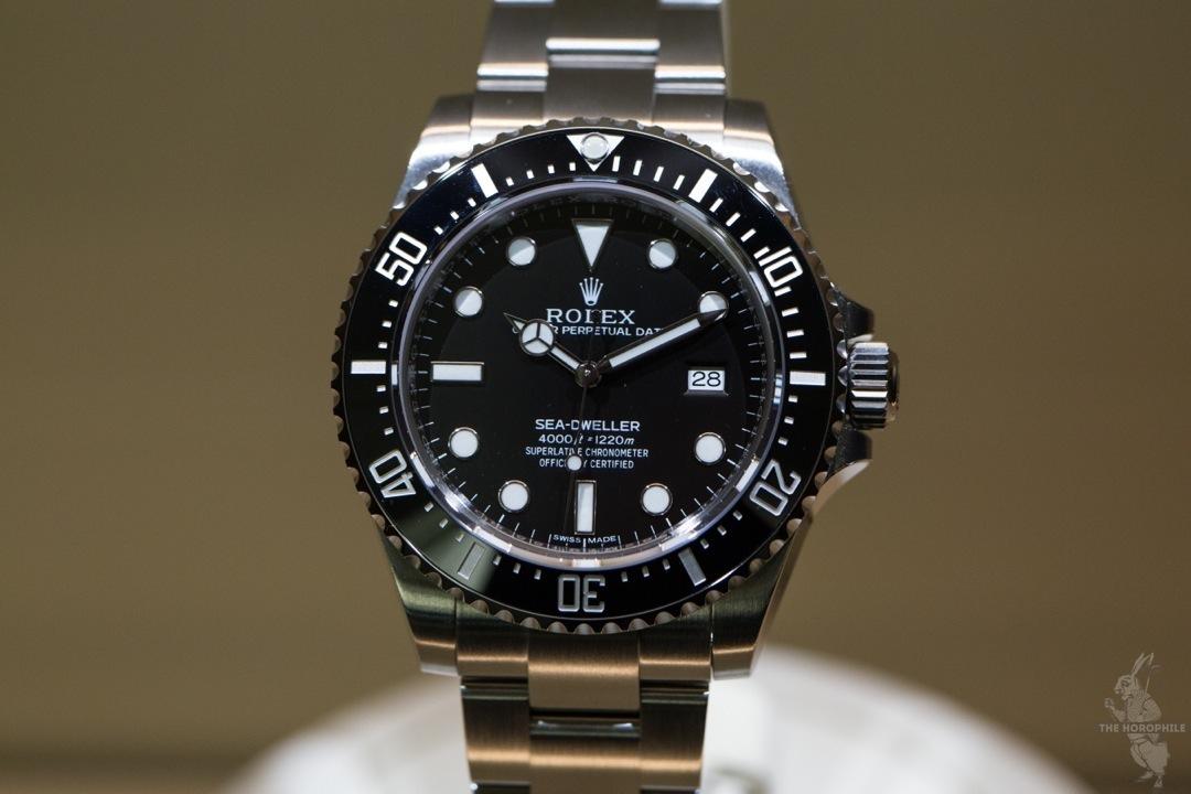 Rolex-baselworld-2014-18