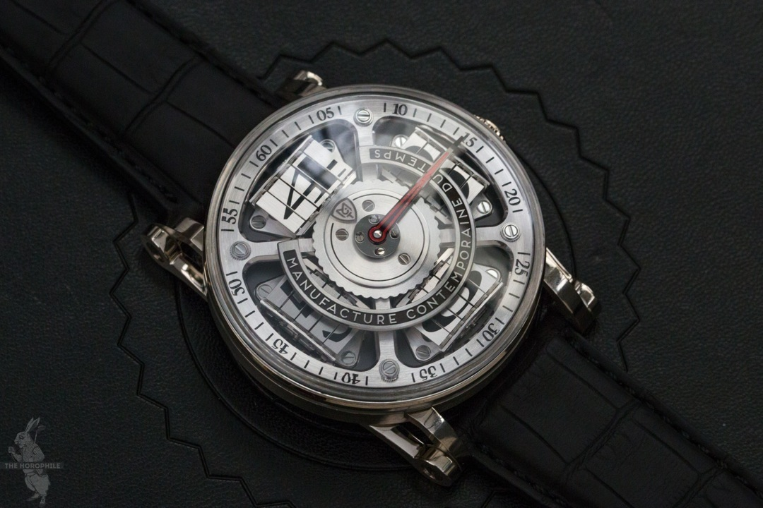 mct-sequential-two-baselworld-2014-10