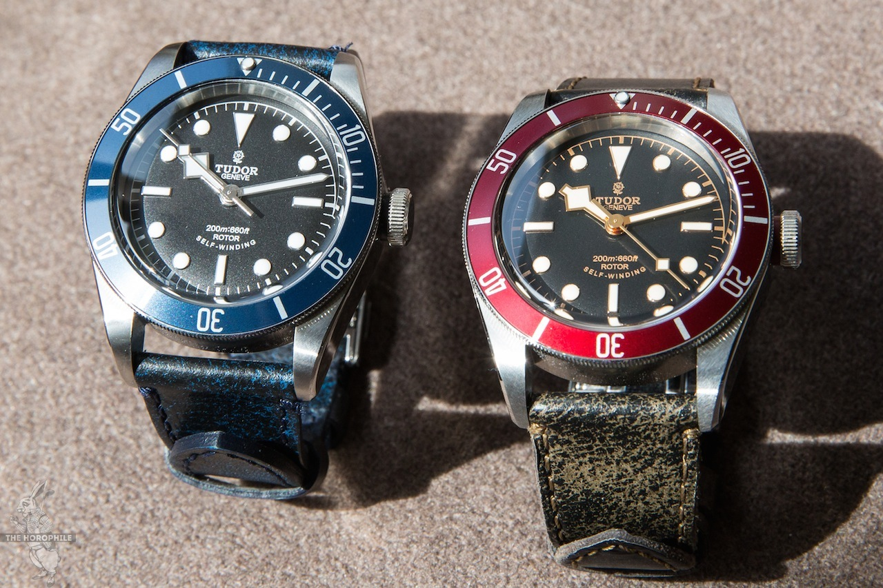 Tudor-Black-Bay-Blue-Burgundy