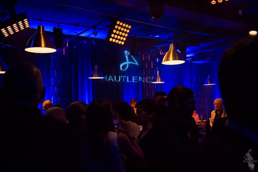 Hautlence-10th-Anniversary-1