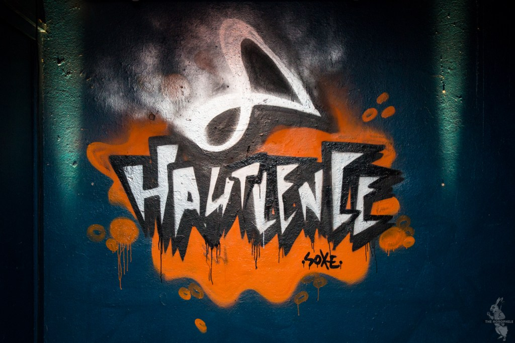 Hautlence-10th-Anniversary-2