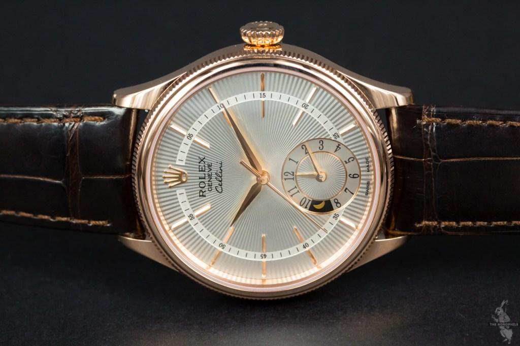 Rolex-Cellini-Dual-Time-50625