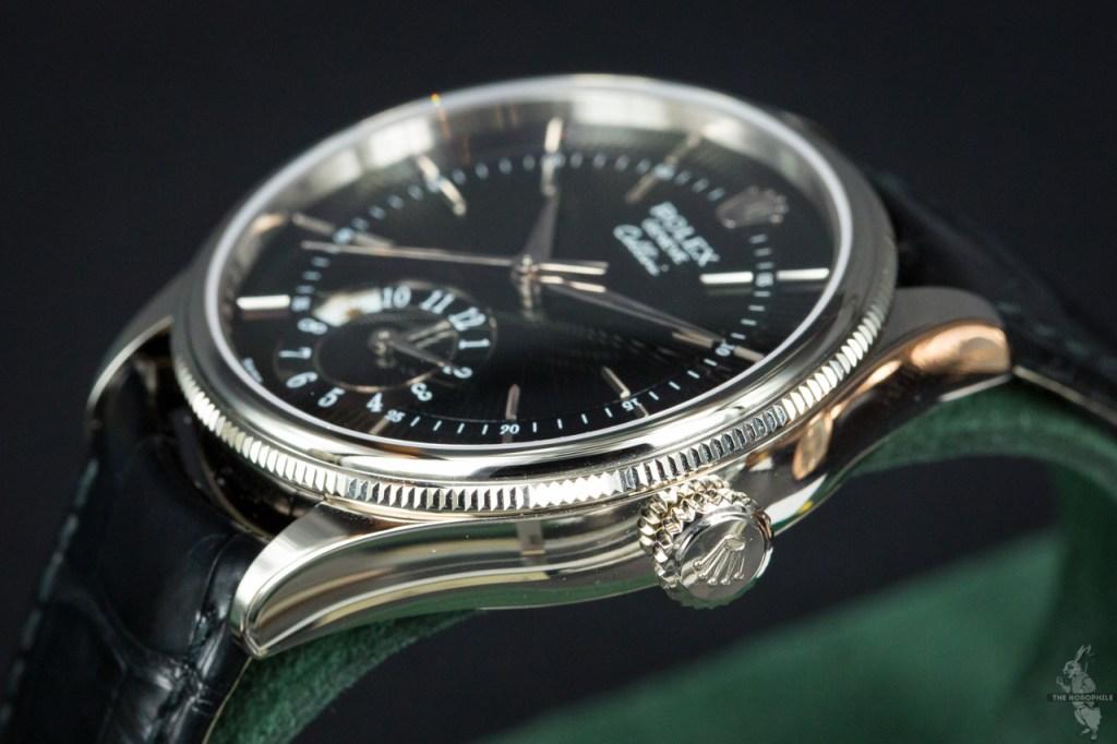 Rolex-Cellini-Dual-Time-50529