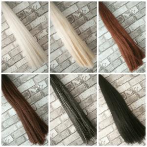 paarden-extensions-kleuren-diy-paardenextensions-pakket